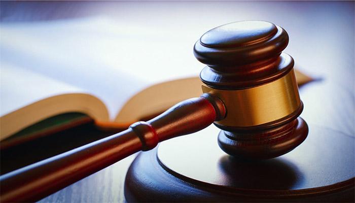 داوری چیست و شرط داوری در قراردادها به چه معناست؟